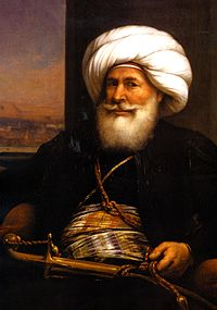 200px-ModernEgypt,_Muhammad_Ali_by_Auguste_Couder,_BAP_17996