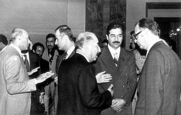 Arab_Summit_1978