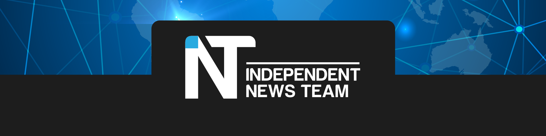 Independent News Team